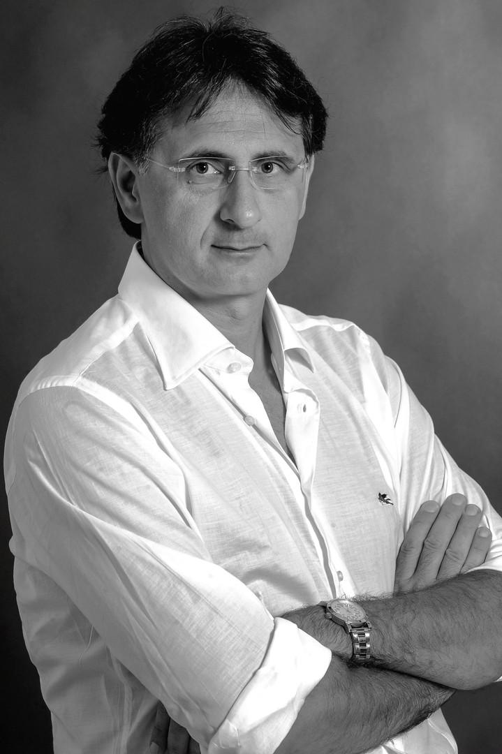 Biagio Magliani
